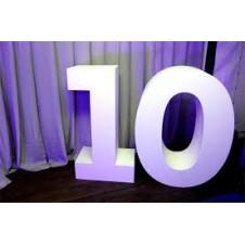 10 godina sa Vama
