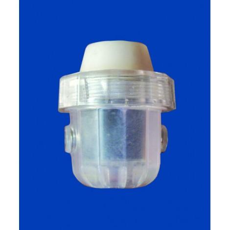 Aqua omnia filter