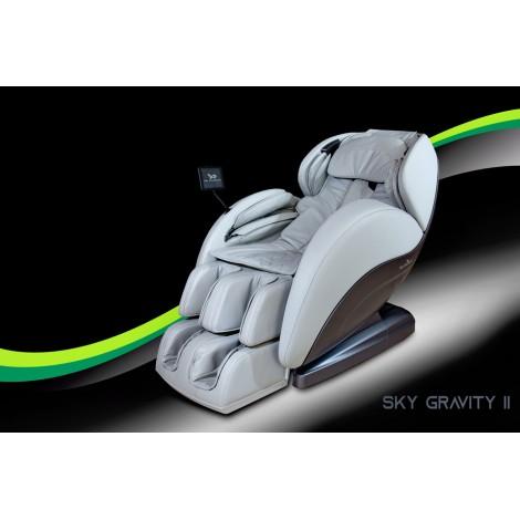 SKY GRAVITY II