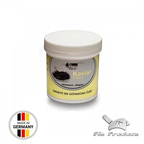 Kaviar Creame
